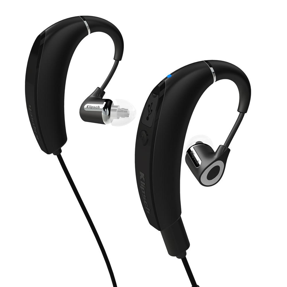 Klipsch Reference R6 Bluetooth